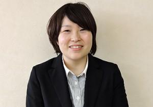 nozawa_ph1